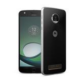 Motorola Moto Z Play Bueno Negro Liberado