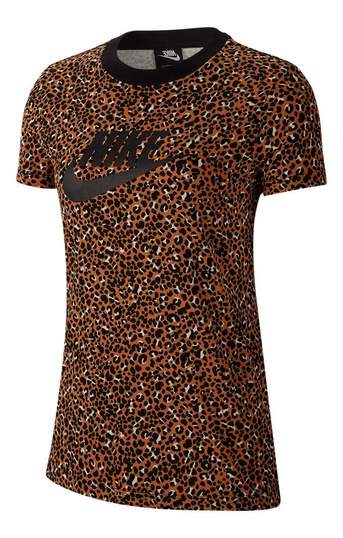 Remera Nike Mujer New Sportswear 7392