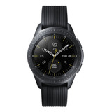 Smartwatch Samsung 2018 Galaxy Watch 1.2 Bluetooth