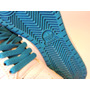 Botitas Adidas Women Original /envio Por Moto Solo Baires!