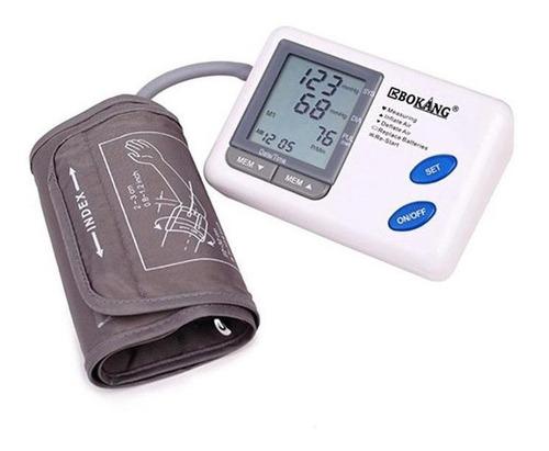 Tensiómetro Digital Bokang Bk6022