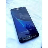 Samsung J7 Prime 32gb Libre