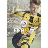 Fifa 17 Juego Origin Pc Original Español Origin