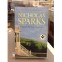 Diario De Una Pasión - Nicholas Sparks