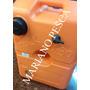Tanque De Combustible Con Medidor 30 Litros Lancha - Italy
