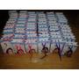 Bolsitas Personalizadas Para Candy Bar Listas Para Imprimir