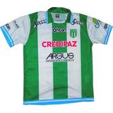 Categoría Clubes de Primera Adultos Otros - Precio D Argentina b4bd8e72233b9