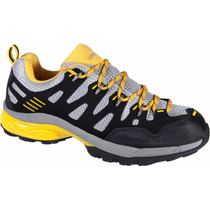 Zapatillas Trekking / Outdoor Penalty Tronador ( 140011 )