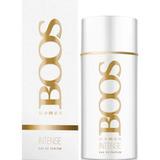 Boos Intense Mujer Perfume Original 90ml Perfumesfreeshop!!!