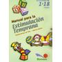 Manual Para La Estimulación TempranaBrites, Glady