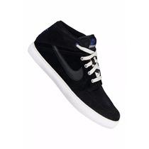 Zapatillas Suketo Negras. Modelo Nuevo!