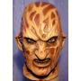 Mascara, A Nightmare On Elm Street, Freddy Kruegger, Jason !