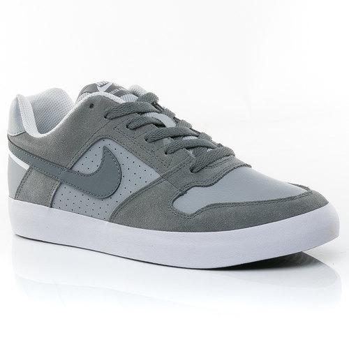 Zapatillas Nike Sb Delta Force Vulc G Originales Hombre 3ab710fd0a6