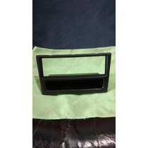 Frente Adaptador Stereo Corsa 2 / Meriva / Vectra