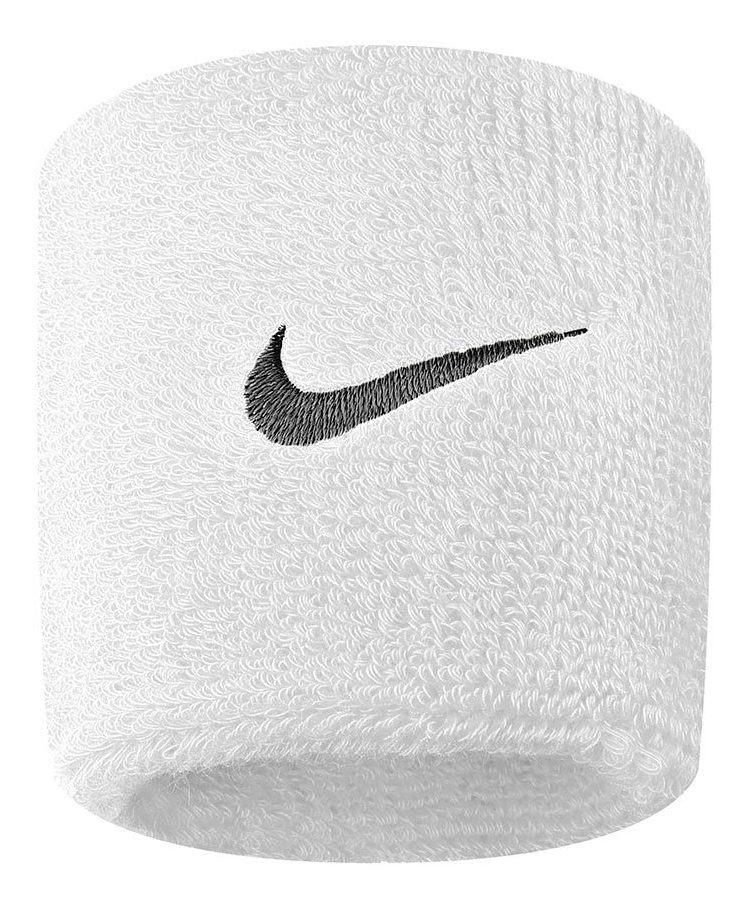Muñequeras Nike Swoosh 2017157