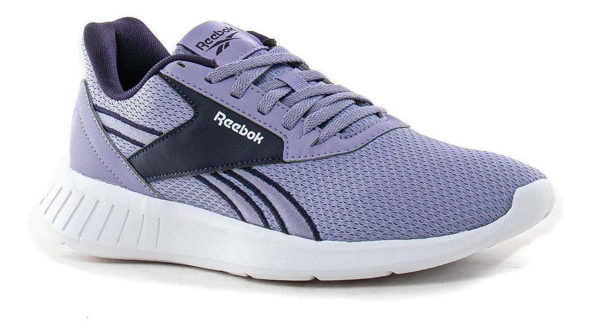 Zapatillas Lite 2.0 Reebok