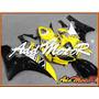 Carenados De Motos Nuevos En Abs Para Yamaha R6 2006/7