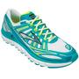 Brooks Transcend - Asics Adidas Running Originales Mujer