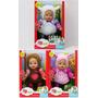 Little Mommy Disfraz Bebote Muñeca Fisher Price Mattel Nenas