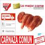 Carnaza Comun -carne Fresca