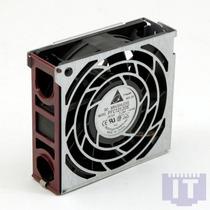 Hp Ml370 G5 120mm System Cooling Fan 384884-001