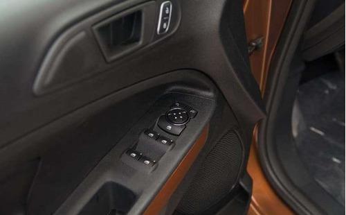 Ford ecoSport 0 Foto 8