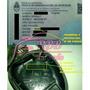 Codigo  De Emergencia Inmobilizador Renault Megane / Scenic: