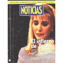 * Revista Noticias Z Yoma Despues D La Muerte De Carlitos