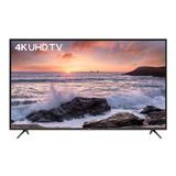 Smart Tv Tcl 4k 50  L50p65