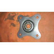 Tapa De Resortes De Enbrague Honda Cbr 600 F3 Y F3