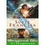 Suite Francesa - K. Scott Thomas/ M. Williams - Dvd Original