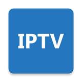 El Mejor Cable Tv Full Hd 1 Dispositivo Iptv Latintv Mega