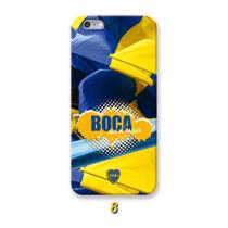 4754992859f Funda Boca Juniors Banderas Alcatel Idol 2 Mini en venta en Belgrano ...