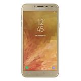 Samsung Galaxy J4 2018 4g Wifi 13mp 16gb Nuevo Liberado Gtia