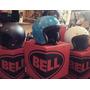 Cascos Bell Custom 500 - Variedad De Talles Y Colores