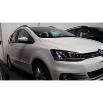 Volkswagen Suran Highline Retira Ya!!!