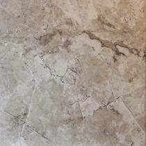 Ceramicas Lourdes Montecarlo Bianco 35x35
