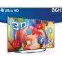 Smart Tv Bgh 4k 3d 65