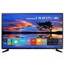 Led Samsung Ultra Hd Smart Tv 43ju6000 Nuevo! En Caja