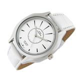 Reloj Montreal Mujer Ml345 Tienda Oficial Envío Gratis
