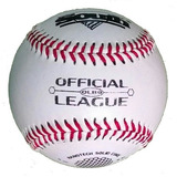 Pelota De Béisbol Oficial South Olb-9