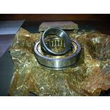 Ruleman De Caja Mercedes 1113/1114/1115