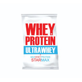 1kg Proteina Whey Protein Starmax Hot Sale