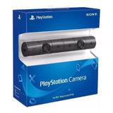 Cámara Ps4 Sony Original Playstation 4 Nuevo Modelo V2 Ps Vr