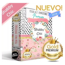 8656a2ac3d52 Busca invitaciones con los mejores precios del Argentina en la web ...