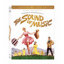 The Sound Of Music Ultimate Collector