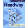 New Headway - Intermediate Workbook - Fourth Edition Oxford