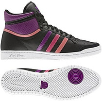 Adidas Top Ten Sleek Series