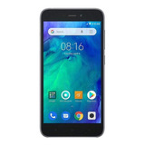 Xiaomi Redmi Go Dual Sim 16 Gb Negro 1 Gb Ram