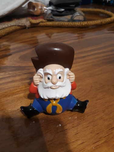 Muñeco Sheriff De La Película Toy Story Disney 726811a8421